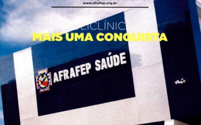 Revista do Fisco – Edição 384