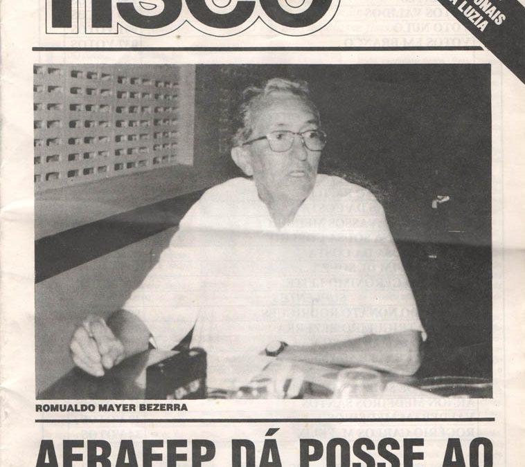 Revista do Fisco – Edição 282