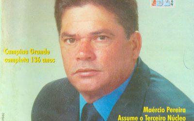 Revista do Fisco – Edição 318