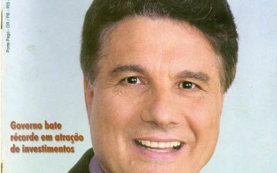 Revista do Fisco – Edição 319