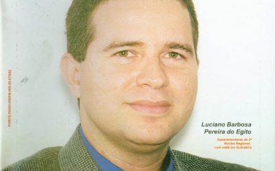 Revista do Fisco – Edição 324
