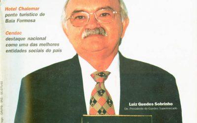 Revista do Fisco – Edição 326