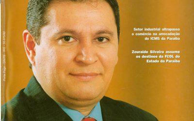 Revista do Fisco – Edição 328