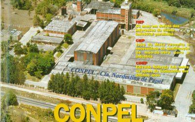 Revista do Fisco – Edição 329