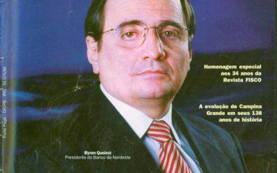 Revista do Fisco – Edição 332