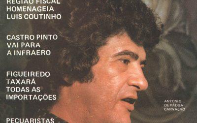 Revista do Fisco – Edição 66