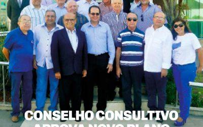 Revista do Fisco – Edição 381