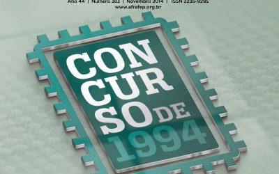 Revista do Fisco – Edição 383